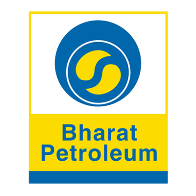 SSIS wins BPCL Kochi contract under EIL