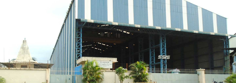 List Of Mnc Chemical Companies In Mumbai